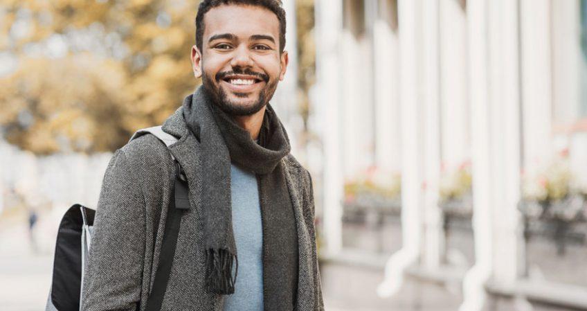 ¿Estás pensando en hacer carrera académica? Estos consejos pueden serte muy útiles