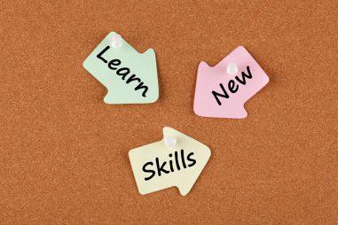 Qué habilidades blandas proporciona estudiar y cómo mejorarán tu empleabilidad