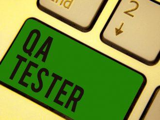 Qué es un QA tester o quality assurance tester y cómo prepararse para serlo