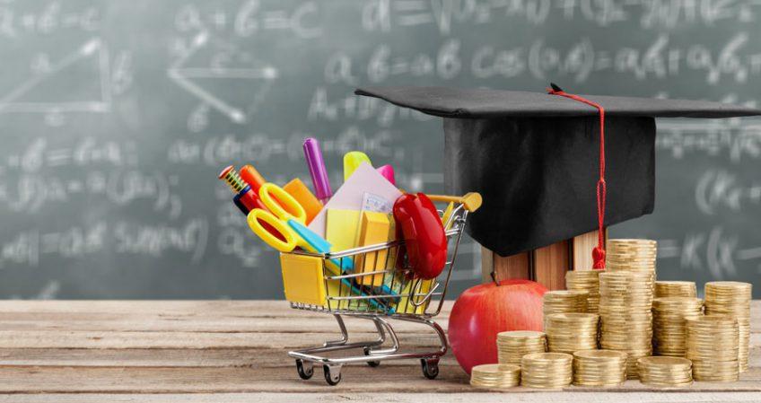 Becas de posgrado para estudiar en el extranjero