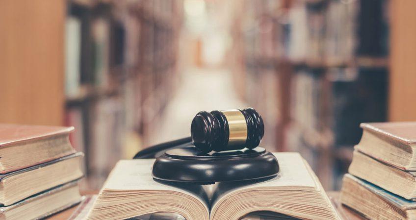Principales cambios que impulsa la Ley Celaá
