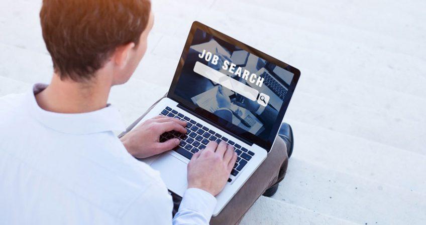 Mejorar la empleabilidad como nuevo propósito en 2021