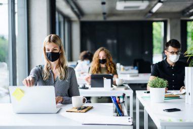 Formar a los trabajadores: los cursos que más se están reclamando
