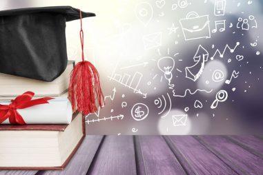 Máster, postgrado o doctorado: ¿hasta dónde continúo con mis estudios?