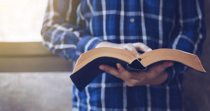 Máster o posgrado en Humanidades: cómo elegirlo
