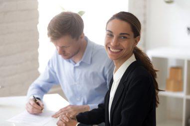 Ser abogado o abogada: cómo conseguirlo