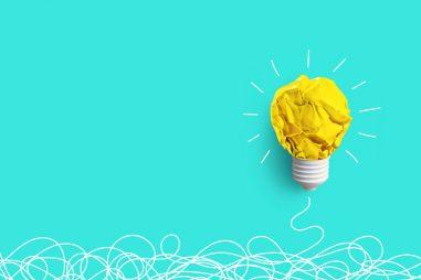 ¿Qué perfil creativo tienes y cómo potenciarlo?