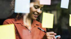 El design thinking hará destacar tu perfil, ¿Cómo adquirir esta habilidad?