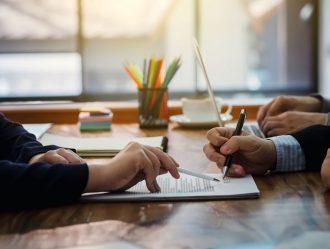 Qué hace un fiscal y cómo introducirte en esta profesión