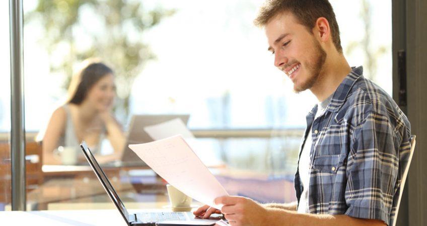 Mejorar las notas gracias a estos tips imprescindibles