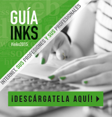 Guía #INKS 2015